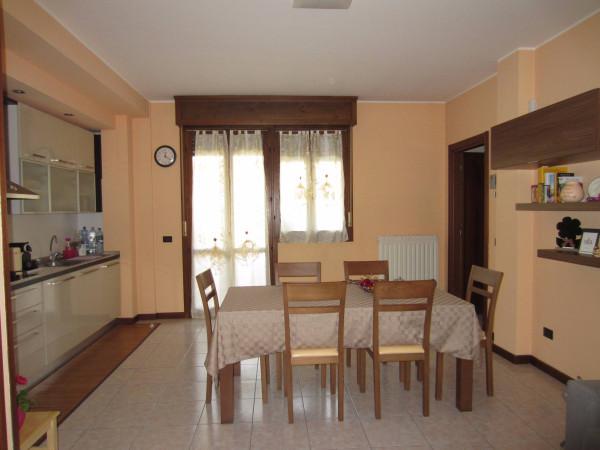 Bilocale Legnano Via Stoppani, 54 8