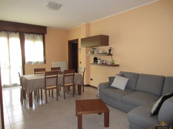 Bilocale Legnano Via Stoppani, 54 9