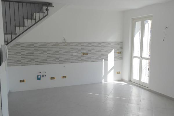 Bilocale San Mauro Torinese Via Giacomo Matteotti 6
