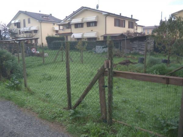 Bilocale Capannori Via Delle Sane Vecchie 10