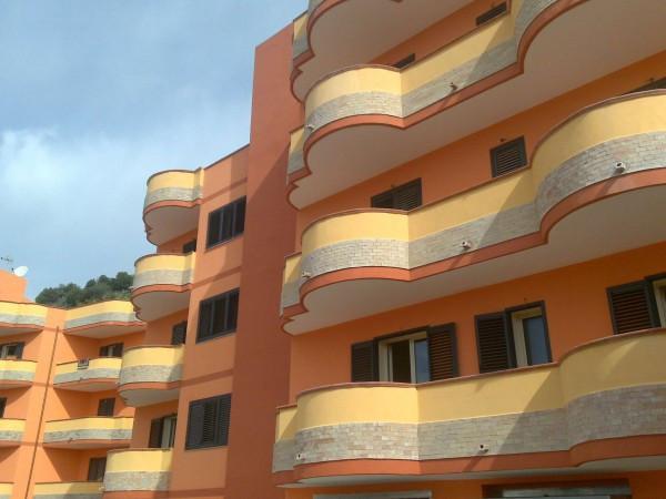 Appartamento in vendita a Pagliara, 2 locali, prezzo € 65.000 | Cambio Casa.it