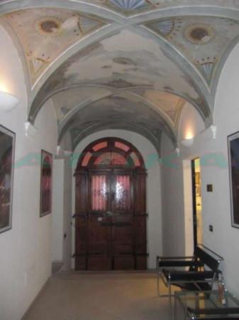 Bilocale Fano Corso Giacomo Matteotti 2