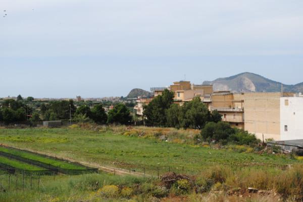Terreno Edificabile Artigianale in vendita a Casteldaccia, 9999 locali, prezzo € 250.000 | CambioCasa.it