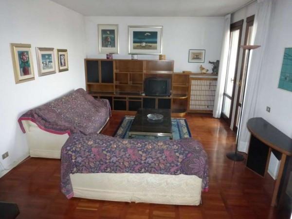 Appartamento in Affitto a Selvazzano Dentro
