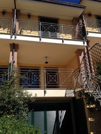 Villa Affiancata - Schiera, robecco sul naviglio, Valle muricana, Vendita - Roma