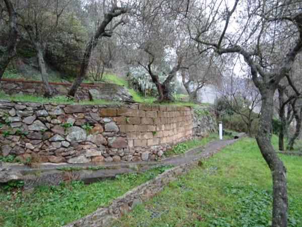 Villa in vendita a Calci, 6 locali, prezzo € 420.000 | Cambio Casa.it