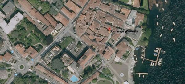 Appartamento in vendita a Cernobbio, 1 locali, Trattative riservate   Cambiocasa.it