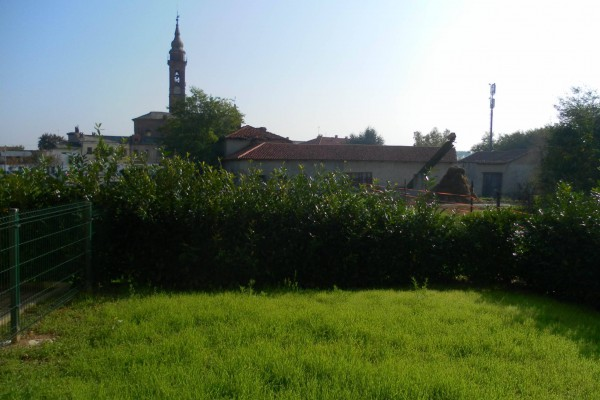 Bilocale Garzigliana Via Monviso 7