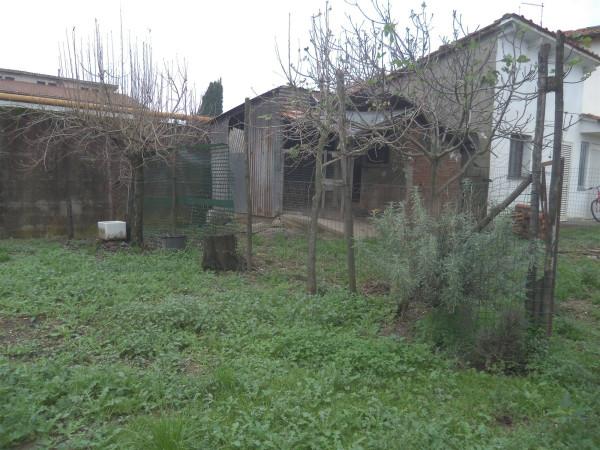 Bilocale Porcari Via Martellacci 7