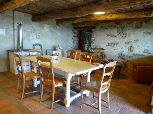 Soluzione Indipendente in vendita a Donato, 9999 locali, prezzo € 230.000 | CambioCasa.it