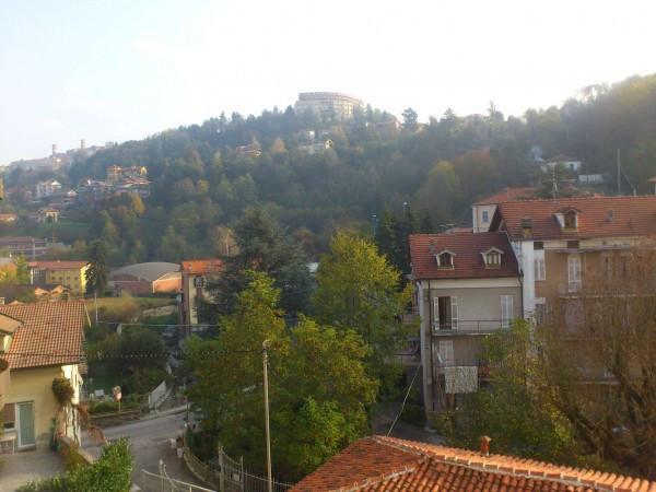 Appartamento in vendita a Mondovì, 2 locali, prezzo € 55.000 | CambioCasa.it