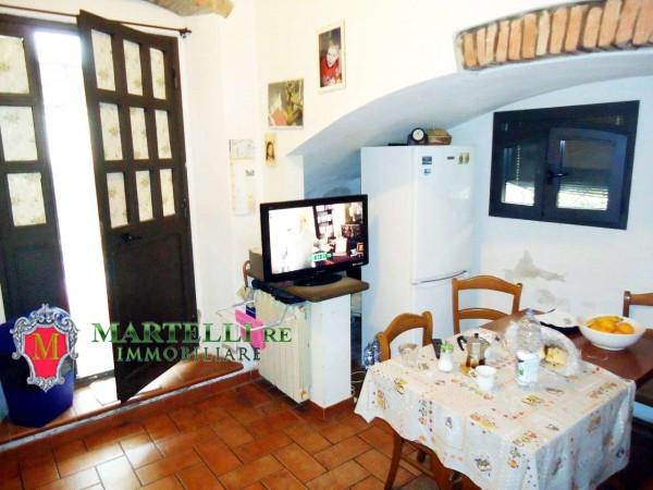 Appartamento in vendita a Campi Bisenzio, 3 locali, prezzo € 115.000   CambioCasa.it