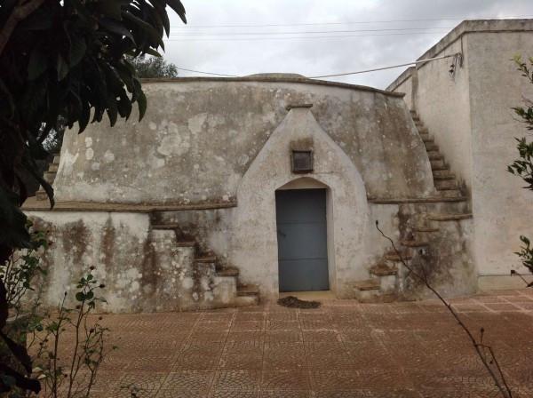 Bilocale Ostuni Strada Statale Adriatica 10