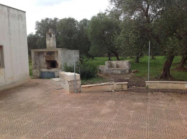 Bilocale Ostuni Strada Statale Adriatica 3