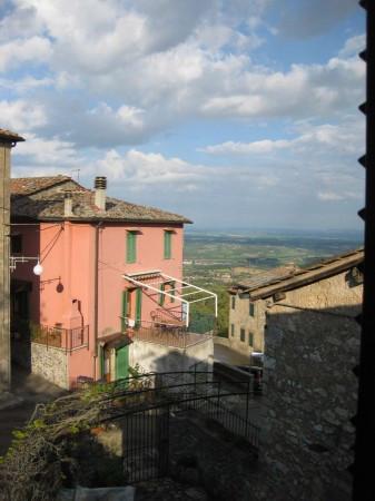 Bilocale Sovicille Strada Provinciale 52 Della Montagnola Sene 9