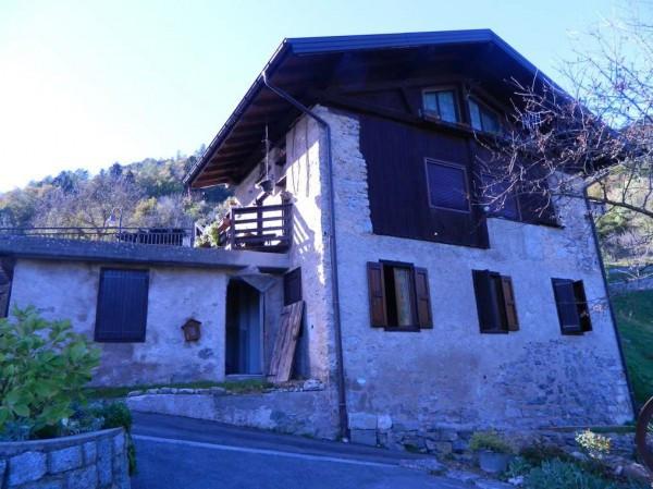 Appartamento in Vendita a Montagne Periferia: 2 locali, 80 mq