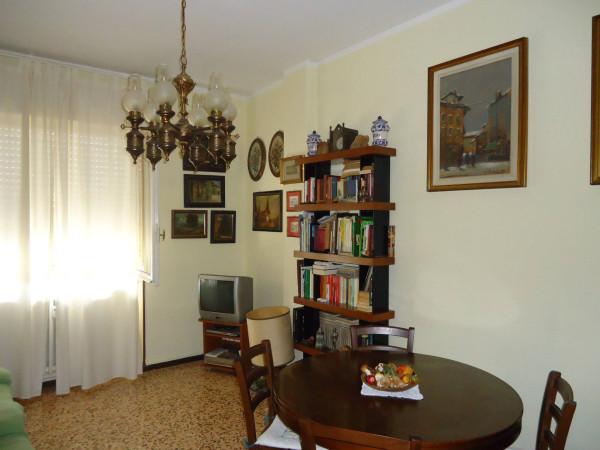 Bilocale Cesano Boscone Via Italia, 40 3