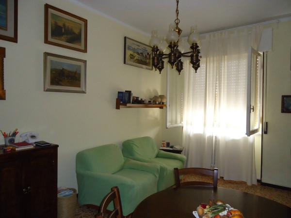 Bilocale Cesano Boscone Via Italia, 40 4