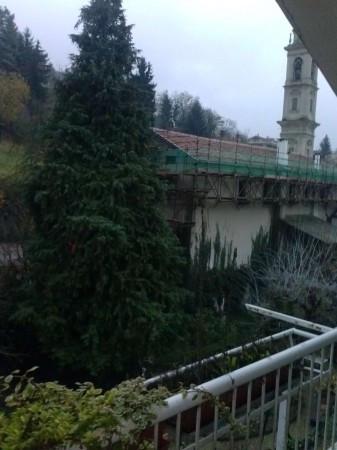 Bilocale Mondovì Via San Giuseppe Benedetto Di Cottolengo 8