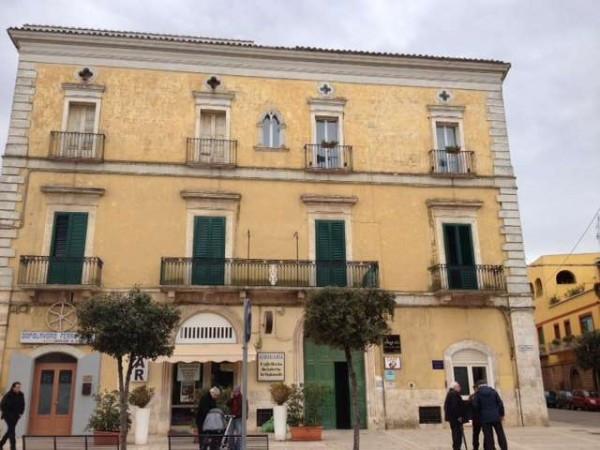 Appartamento in vendita a Bitetto, 4 locali, prezzo € 190.000 | Cambio Casa.it