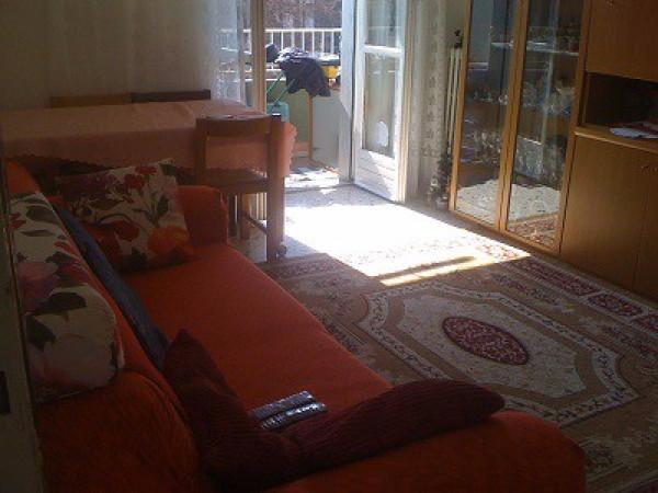 Appartamento in vendita a Sesto San Giovanni, 2 locali, prezzo € 102.000 | Cambiocasa.it