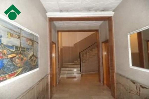 Bilocale Villa Carcina  3