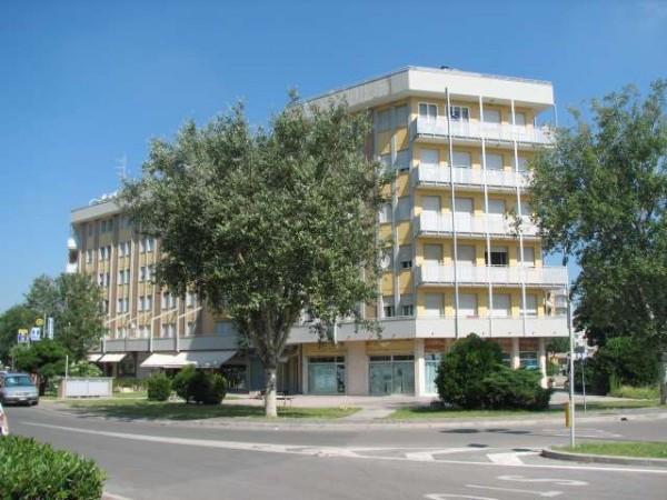 Bilocale Ravenna Viale Lodovico Ariosto 1