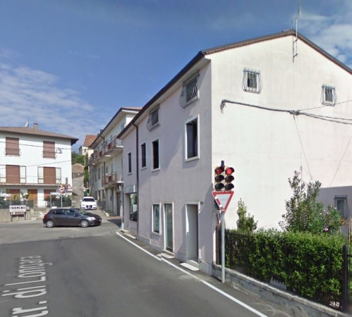 Negozio / Locale in vendita a Vicenza, 2 locali, prezzo € 130.000 | Cambio Casa.it