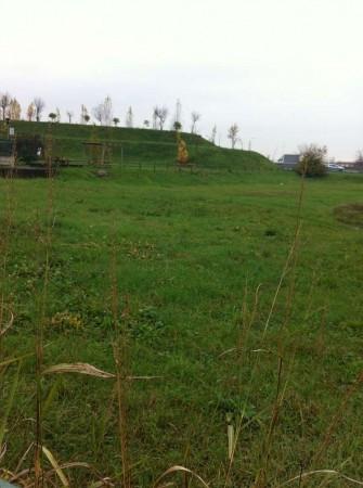 Terreno Edificabile Residenziale in Vendita a Gussago