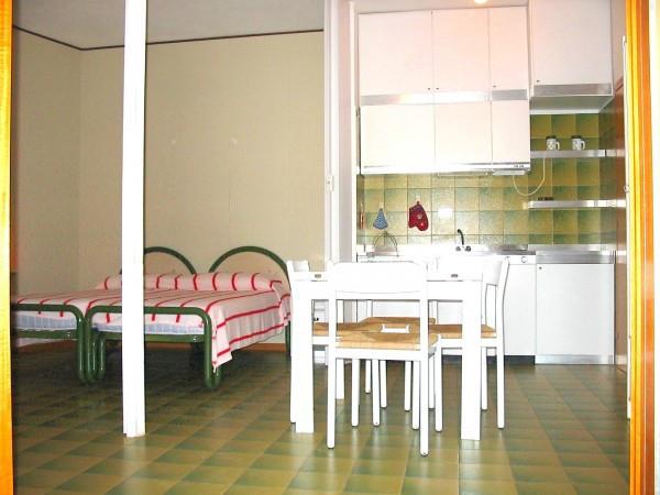 Bilocale Comacchio Via Amedeo Modigliani 3
