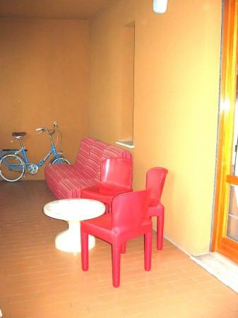 Bilocale Comacchio Via Amedeo Modigliani 4