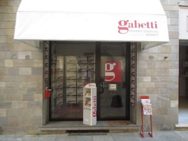 Capannone in vendita a Sant'Albano Stura, 6 locali, Trattative riservate | CambioCasa.it