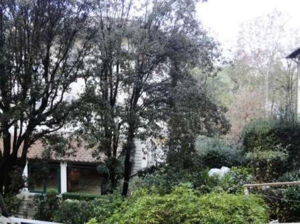 Appartamento in Vendita a Firenze: 0 locali, 160 mq - Foto 1