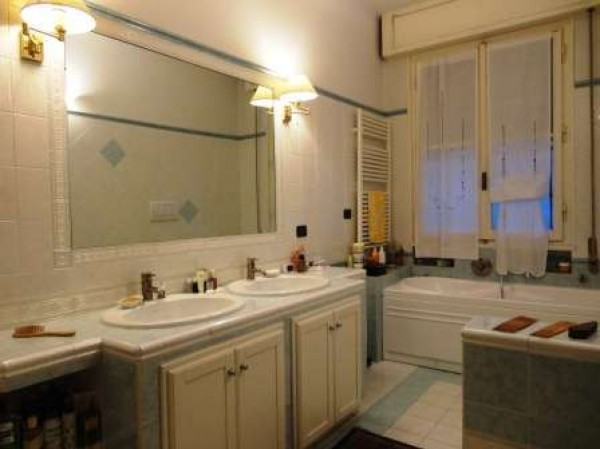 Appartamento in Vendita a Firenze: 0 locali, 160 mq - Foto 7