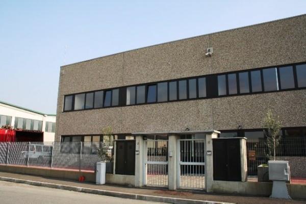 ufficio Affitto Volvera