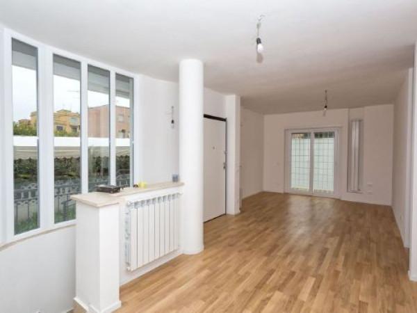 Appartamento in vendita a Latina, 4 locali, prezzo € 340.000 | Cambio Casa.it