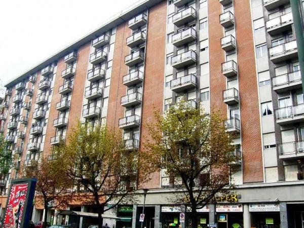 Appartamento in vendita a Torino, 4 locali, zona Zona: 7 . Santa Rita, prezzo € 185.000 | Cambiocasa.it