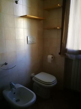 Bilocale Collecchio Via Del Curione 9