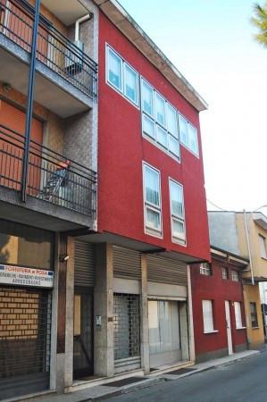 Soluzione Indipendente in vendita a Mariano Comense, 6 locali, prezzo € 350.000 | Cambio Casa.it
