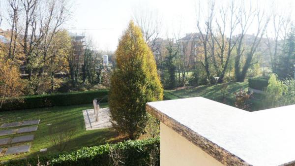 Bilocale Peschiera Borromeo Via Caduti Di Nassirija, 8 11