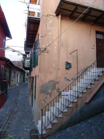 Bilocale Rocca di Papa Via Campi D'annibale 10