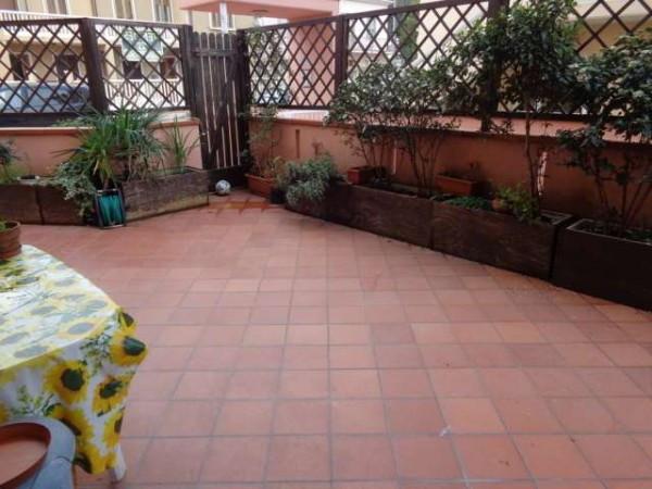 Appartamento in vendita a Pesaro, 2 locali, prezzo € 170.000 | Cambio Casa.it