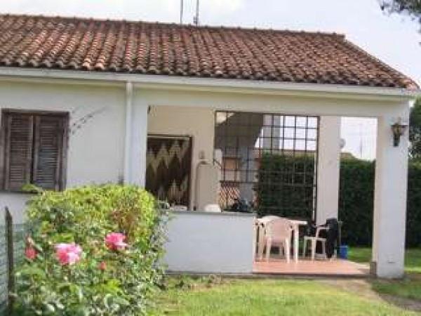 Appartamento in vendita a Fabrica di Roma, 9999 locali, prezzo € 90.000 | Cambio Casa.it