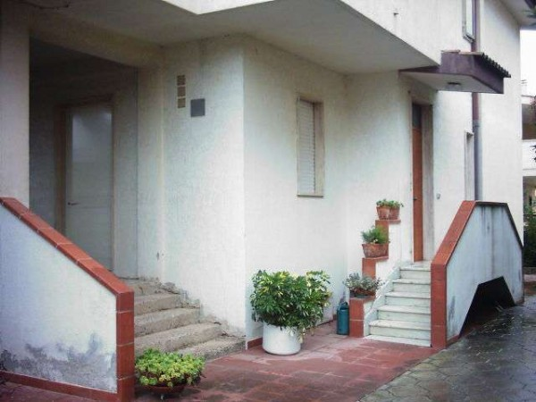 Villa in vendita a Ginosa, 5 locali, Trattative riservate | Cambio Casa.it