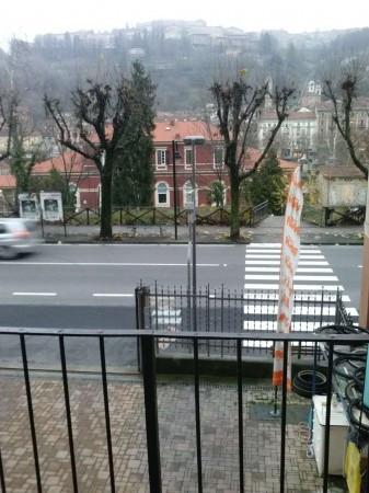 Bilocale Mondovì Via Vittorio Veneto 6
