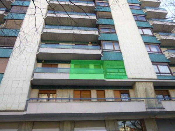 Appartamento in vendita a Torino, 3 locali, zona Zona: 15 . Pozzo Strada, Parella, prezzo € 138.000 | Cambiocasa.it