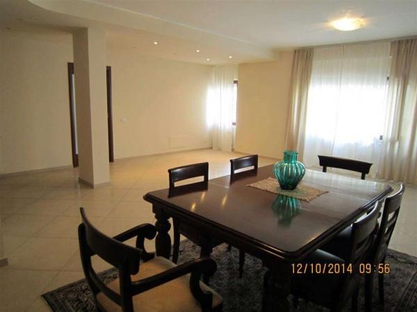 Appartamento in vendita a Tarquinia, 6 locali, Trattative riservate   CambioCasa.it