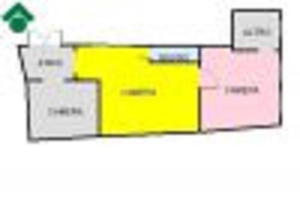 Bilocale Oulx Strada Provinciale 214 1