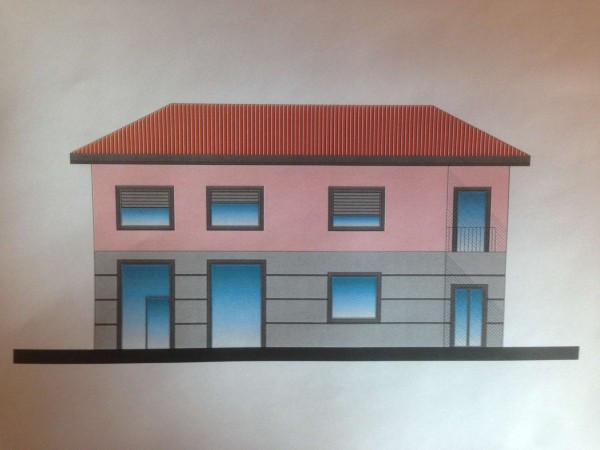 Negozio / Locale in vendita a Missaglia, 9999 locali, prezzo € 129.000 | Cambio Casa.it