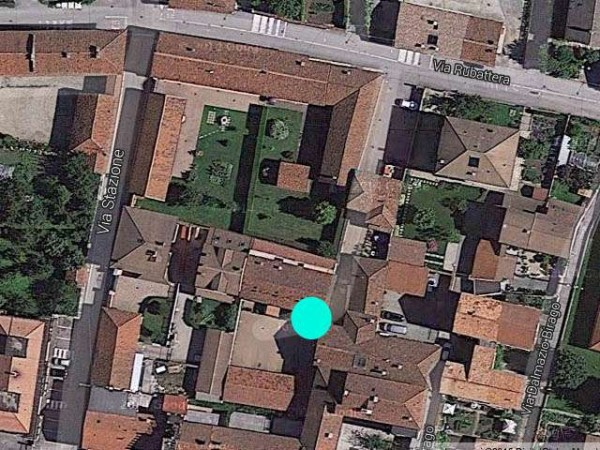 Appartamento in vendita a Airasca, 3 locali, prezzo € 60.000 | Cambio Casa.it